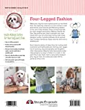 Making Clothes for Your Dog: How to Sew and Knit