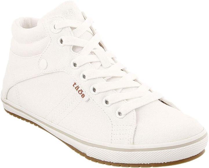 Taos Footwear Women's Top Star