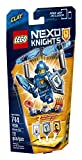 LEGO NexoKnights ULTIMATE Clay 70330