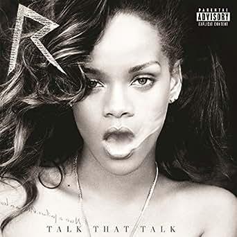 mi talk about it album mp3 download