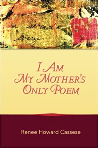 Buy I Am My Mother's Only Poem Book Online at Low Prices in
