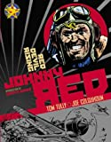 Johnny Red: Red Devil Rising, Tom Tully, 1848560346