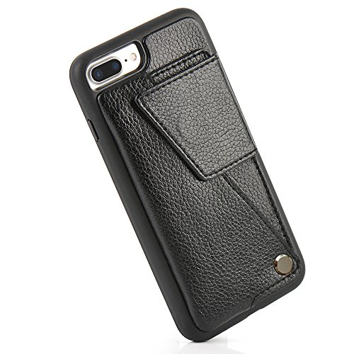 iPhone Wallet Leather Durable Shockproof product image
