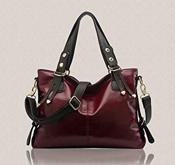 414157af7b43 New 2015 Retro fashion Tassel bags famous brands designer WEIDI POLO handbags  genuine leather bag women