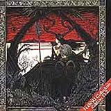 Barathrum: V.I.T.R.I.O.L by Absu (1994-12-26)