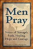 Men Pray, Editors at SkyLight Paths Publishing, 1594733953