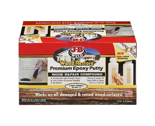 j-b-weld-40006-wood-restore-premium-epoxy-putty-kit-32-oz