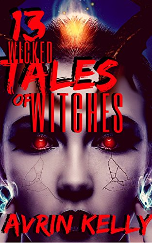 College Naked Halloween - 13 Wicked Tales Of