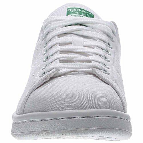 Womens adidas White Womens Womens adidas adidas White adidas S75560 White S75560 White Womens S75560 S75560 5UX4qt