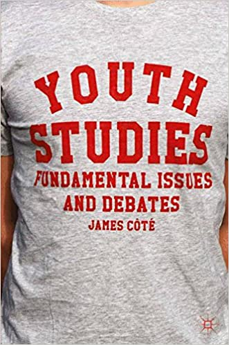 Youth studies fundamental issues and debates james ct youth studies fundamental issues and debates 2014th edition fandeluxe Image collections