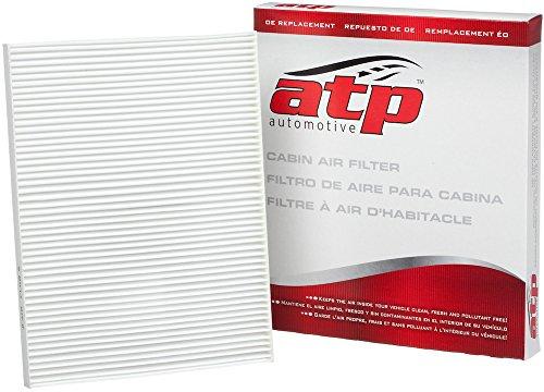 ATP CF-70 White Cabin Air Filter