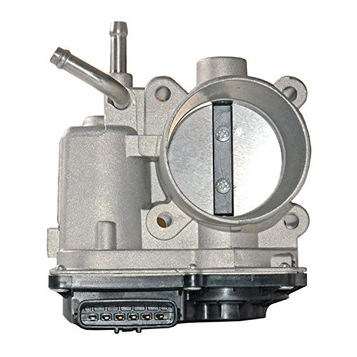 Throttle Body 22030-22041: