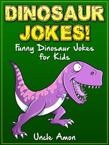 Funny Dinosaur Wallpaper Desktop