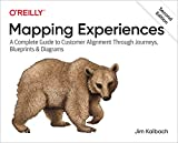 Mapping Experiences: A Complete Guide to Customer