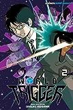 World Trigger, Vol. 2 (Volume 2)