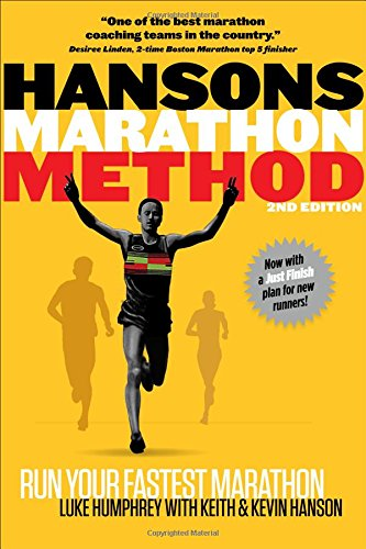 hansons-marathon-method-run-your-fastest-marathon-the-hansons-way
