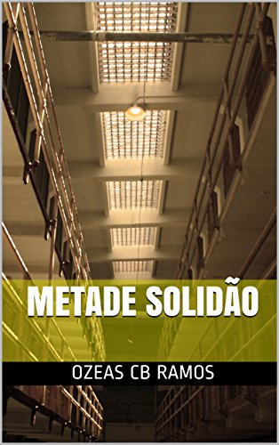 METADE SOLIDÃO