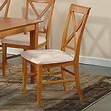Atlantic-Furniture-Lexington-Side-Chair-in-Caramel-Latte-Set-of-2