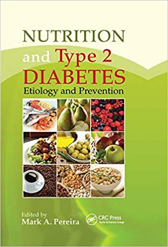 nurtion diets health science 2