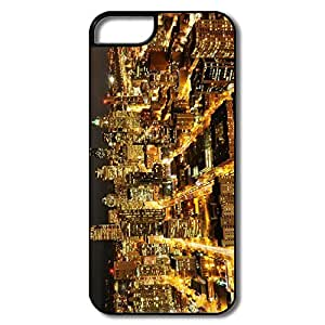 Section Citylights IPhone 5/5s Case For Birthday Gift
