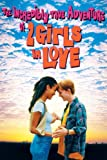The Incredibly True Adventure of Two Girls In Love poster thumbnail