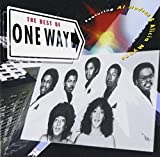 : The Best Of One Way