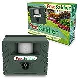 by Pest SoldierBuy new: CDN$ 49.99