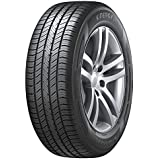 Hankook Kinergy ST H735 All-Season Radial Tire - 225/50R17 94T