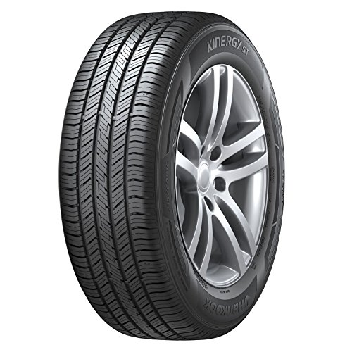 Hankook Kinergy ST H735 All-Season Radial Tire - 235/65R17 104H