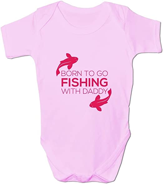 Baby Grow You/'re Going To Be A Daddy New Arrival Bodysuit Vest