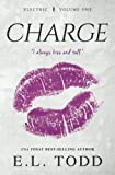 Charge (Electric) (Volume 1)