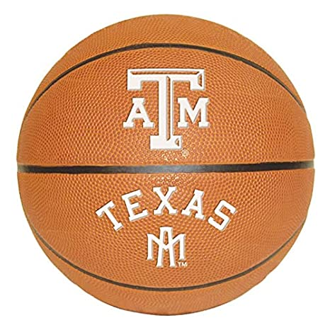 2 Inch Texas A/&M Star Gig em Logo Decal Aggies University TX Maroon Removable Wall Sticker Art NCAA Home Room Decor 1.75 by 1.75 Inches