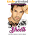 Beneath the Sheets: Hugo's Story - Book 2 (Enigma 6)