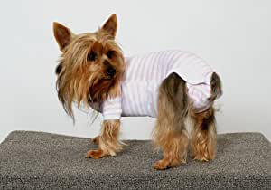 Dogsie Dog Shirt, Male, Large