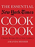 A New York Times bestseller and Winner of the James Beard Award: All the best recipes from 150 years of distinguished food journalism—a volume to take its place in America's kitchens alongside Mastering the Art of French Cooking and Ho...