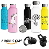Gifts For Fitness Lovers 12 Awesome Health And Fitness