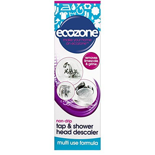 ecozone-all-purpose-tap-and-shower-descaler-by-ecozone