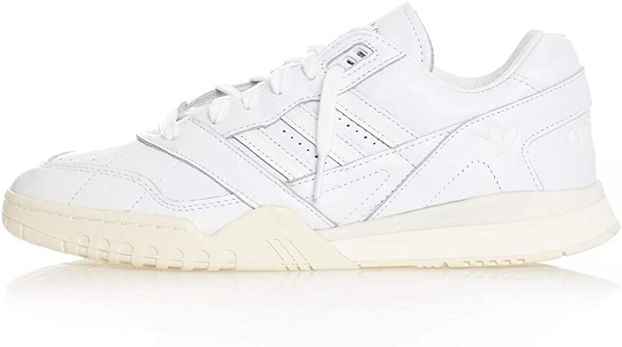 adidas Originals A.R. Trainer, Footwear