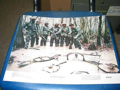 southern-comfort-orig-11x14-lobby-card-7-powers-boothe-keith-carradine