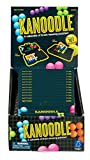 Educational Insights 2979 Kanoodle Display 12 Games