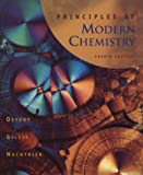 img - for Principles of Modern Chemistry by David W. Oxtoby (1998-08-14) book / textbook / text book