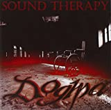 Sound Therapy by Dogma