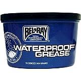 Bel-Ray Waterproof Grease