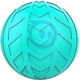 Orbotix Sphero2.0用 Turbo保護カバー 【カラー】ウォーターブルー 18599