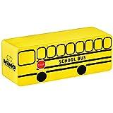 Nino Percussion NINO956 School Bus Shaker
