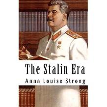 The Stalin Era