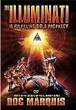 The Illuminati Is Fulfilling Biblical Prophecy