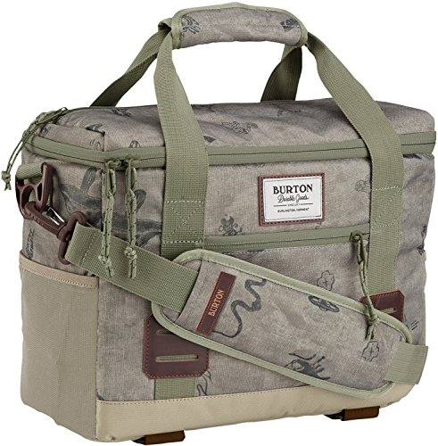 Burton Lil Buddy Cooler Bag - 6