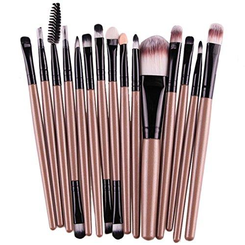 catty-kelly-15-pcs-sets-eye-shadow-foundation-eyebrow-lip-brush-blush-foundation-eye-shadow-makeup-b