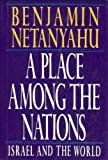Israel's most charismatic spokesman traces the origins, history, and politics of the country's relationship with the Arab world and the West and offers a detailed plan for lasting peace. 35,000 first printing. $35,000 ad/promo.